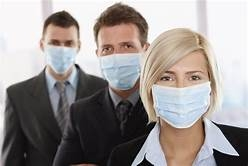 LEAD YOUR BUSINESS THROUGH THE CORONA VIRUS CRISIS